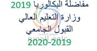 2019-08-19_09h55_58