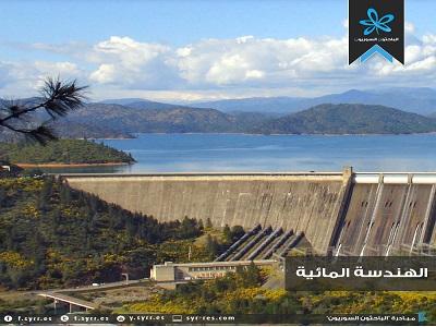 كلية الهندسة المائية - معلومات لكل مهتم بالتسجيل بهذه الكلية