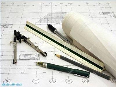 كلية الهندسة المعمارية العمارة - معلومات لكل مهتم بالتسجيل بهذه الكلية