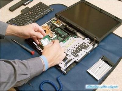 المعهد التقاني للحاسوب - معلومات لكل مهتم بالتسجيل بهذا المعهد