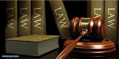 كلية الحقوق - معلومات لكل مهتم بالتسجيل بهذه الكلية