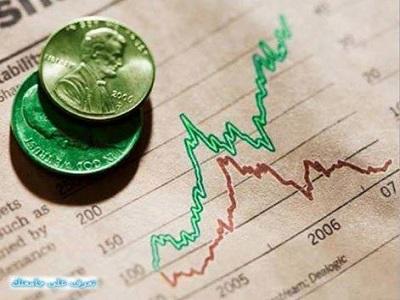 معهد التقاني للعلوم المالية و المصرفية - معلومات لكل مهتم بالتسجيل بهذا المعهد