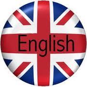 اللغة الانجليزية للصف الحادي عشر - مدرسة سوريا الالكترونية