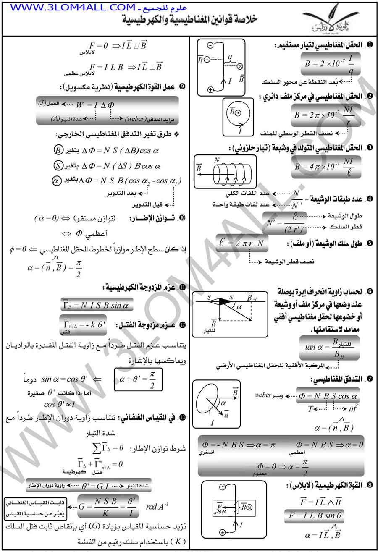 درجة مئوية موضوع أخدود قوانين الكهرباء في الفيزياء Sjvbca Org
