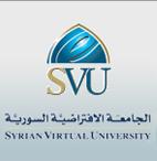 Post image of نتائج مفاضلة الجامعة الافتراضية السورية للفصل الدراسي خريف 2015-2014