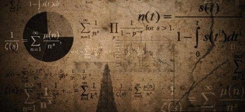 الرياضيات مع الاستاذ ايهم الشاعر - الثالث الثانوي البكالوريا العلمي