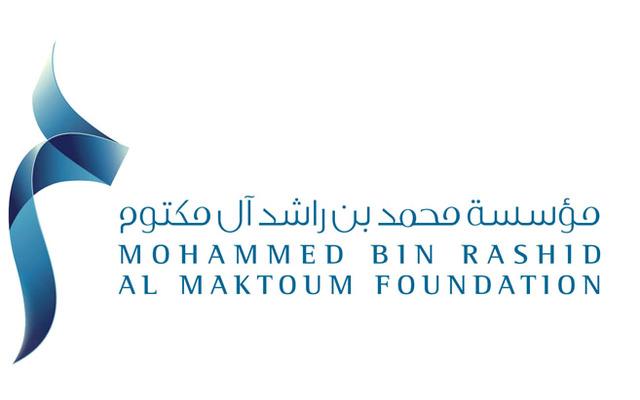 اليونسكو تثمن جهود إطلاق تقرير المعرفة العربي الثالث ومناقشة الأكاديميين الشباب له