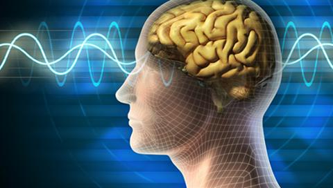 الفرق بين الصرع و تشنجات الجسم وكيف يتم علاجه