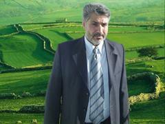 محاليل الرياضيات البكالوريا 2013-2014 للاستاذ احمد ابو نبوت