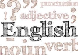أسئلة القصة مادة الإنكليزي للصف الثاني عشر فترة ثالثة