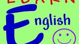 موضيع تعبير في اللغة الإنكليزية للفترة الثالثة و الرابعة حادي عشر