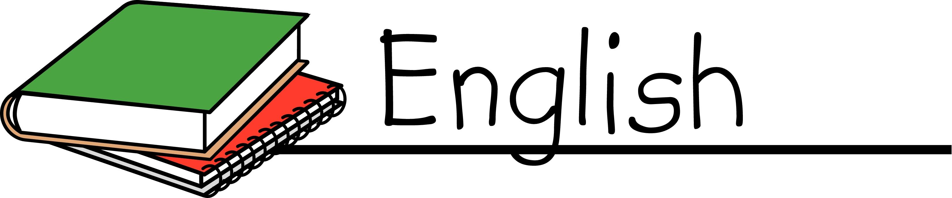 مواضيع تعبير إنكليزي للصف الثاني عشر فترة 3 و 4