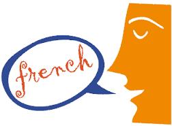 نماذج اختبارات في الفرنسي للثاني عشر للفترة 3 و 4