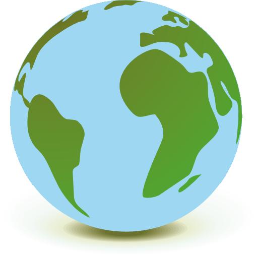 مراجعة للصف العاشر في مادة الجغرافية للفترة 3 و 4