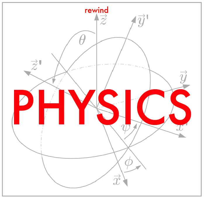 مذكرة اختبار في الفيزياء للصف العاشر الفترة 3