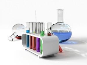 مذكرة اختبار في الكيمياء للصف العاشر الفترة 3