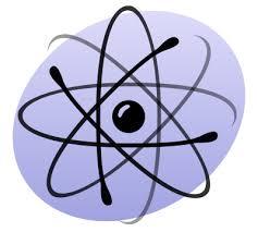 مذكرة اختبار ثانية للصف الحادي عشر في مادة الفيزياء للفترة 3