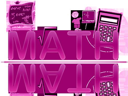 مذكرة اختبار في الرياضيات للصف الحادي عشر الفترة 3