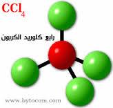 أسئلة اختبار في الكيمياء للصف الحادي عشر الفترة  الثالثة