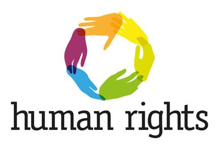 مذكرة اختبار للصف الثاني عشر الأدبي حقوق الإنسان الفترة 3