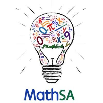 نموذج اختبار أول في الرياضيات للعاشر فترة ثالثة