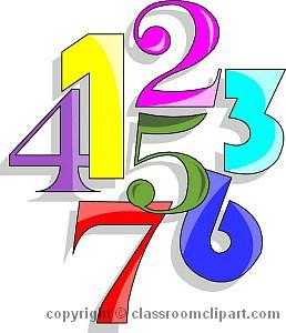 نموذج اختبار سادس في الرياضيات للعاشر فترة ثالثة