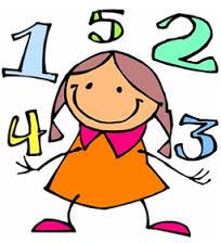 نموذج اختبار رقم 14 في الرياضيات للعاشر فترة 3