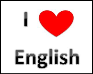 مذكرة اختبار في الإنكليزي للثاني عشر فترة 3