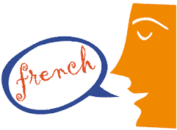مراجعة عامة في مادة اللغة الفرنسية للحادي عشر الفترة الثالثة
