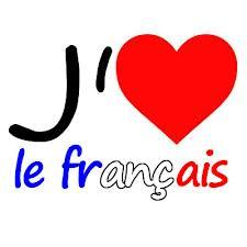 مراجعة شاملة في اللغة الفرنسية لجميع المراحل للفترة الثالثة