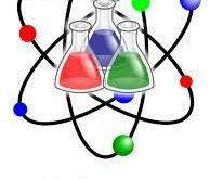 مراجعة شاملة في الكيمياء للصف الثاني عشر الفترة الثالثة