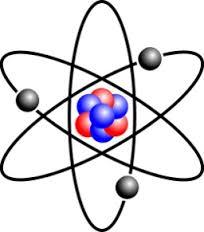 بنك أسئلة فيزياء للحادي عشر العلمي فترة 3