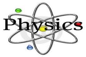 امتحان المرحلة الثانوية العامة 10+11+12 في الفيزياء