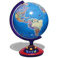 ملخص عن مادة الجغرافيا للصف الحادي عشر علمي