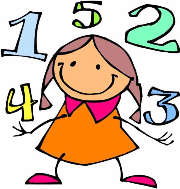 بنك أسئلة في التكامل المحدد في الرياضيات للثاني عشر فترة 3