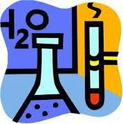 بنك أسئلة و ورقة اختبار في مادة الكيمياء للثاني عشر فترة 3