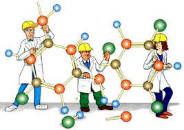 ورقة عمل عن مادة الكيمياء صف حادي عشر علمي فترة ثالثة