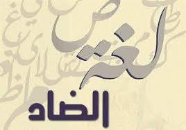 نماذج امتحانية لمادة لغة لعربية للصف الثاني عشر للسنة 2015\2016