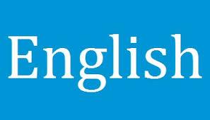 أهم الكلمات الانجليزي مترجم للعربي للصف الثاني عشر العلمي