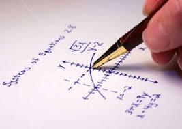 مسائل في النهايات في الرياضيات للصف الثاني عشر العلمي