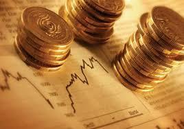 ملخص درس المالية العامة في اتلاقتصاد للصف الثاني عشر