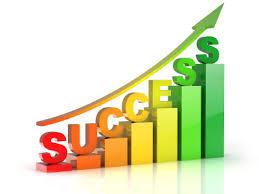 تقرير عن النجاح english report about successللصف الثاني عشر