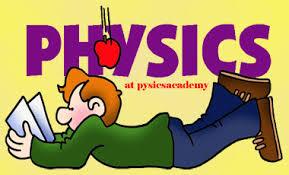 ملخص المنظم الكهربائي للصف الثاني عشر العلمي