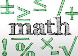 اوراق عنل للرياضيات للصف الثاني عشر الأدبي الفترة الثانية
