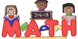 مشروع في الرياضيات عن معامل الارتباط للصف الثاني عشر الفترة الثانية
