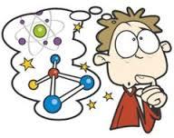 ملخص لمادة الفيزياء صف حادي عشر أدبي فترة ثالثة