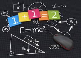 امتحانات هامة بمادة الفيزياء صف حادي عشر علمي فترة ثالثة