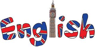 موضوع انجليزي khalifah tower للصف العاشر