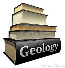 ملخص تطور العمود الجيولوجي للصف الثاني عشر الفترة الثالثة