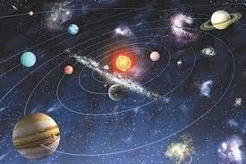 ملخص درس الحيود فترة ثالثة لمادة الفيزياء صف ثاني عشر علمي